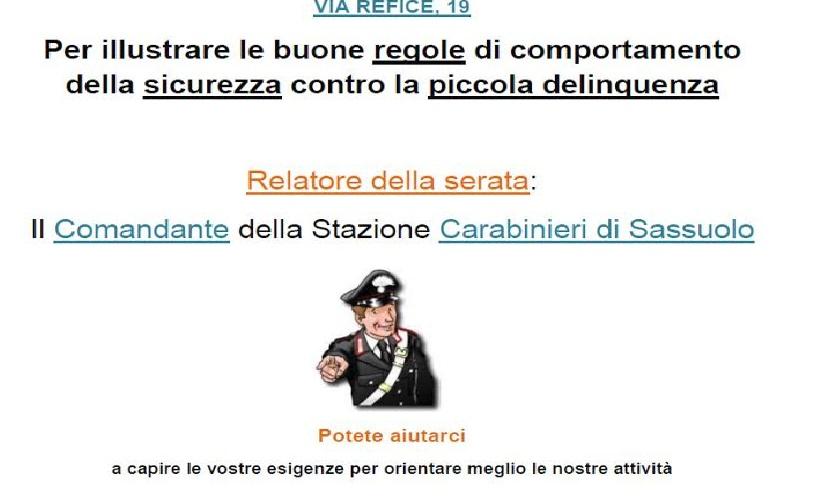 Caerus AG dating fabbrica
