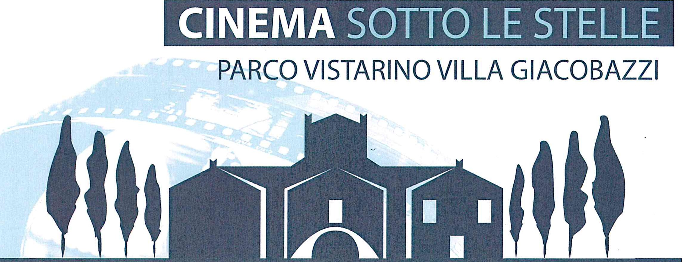 Cinema sotto le stelle: La favorita