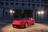 812 FAST IN PIAZZALE ROSA 1