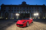 812 FAST IN PIAZZALE ROSA 3
