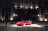 812 FAST IN PIAZZALE ROSA 7