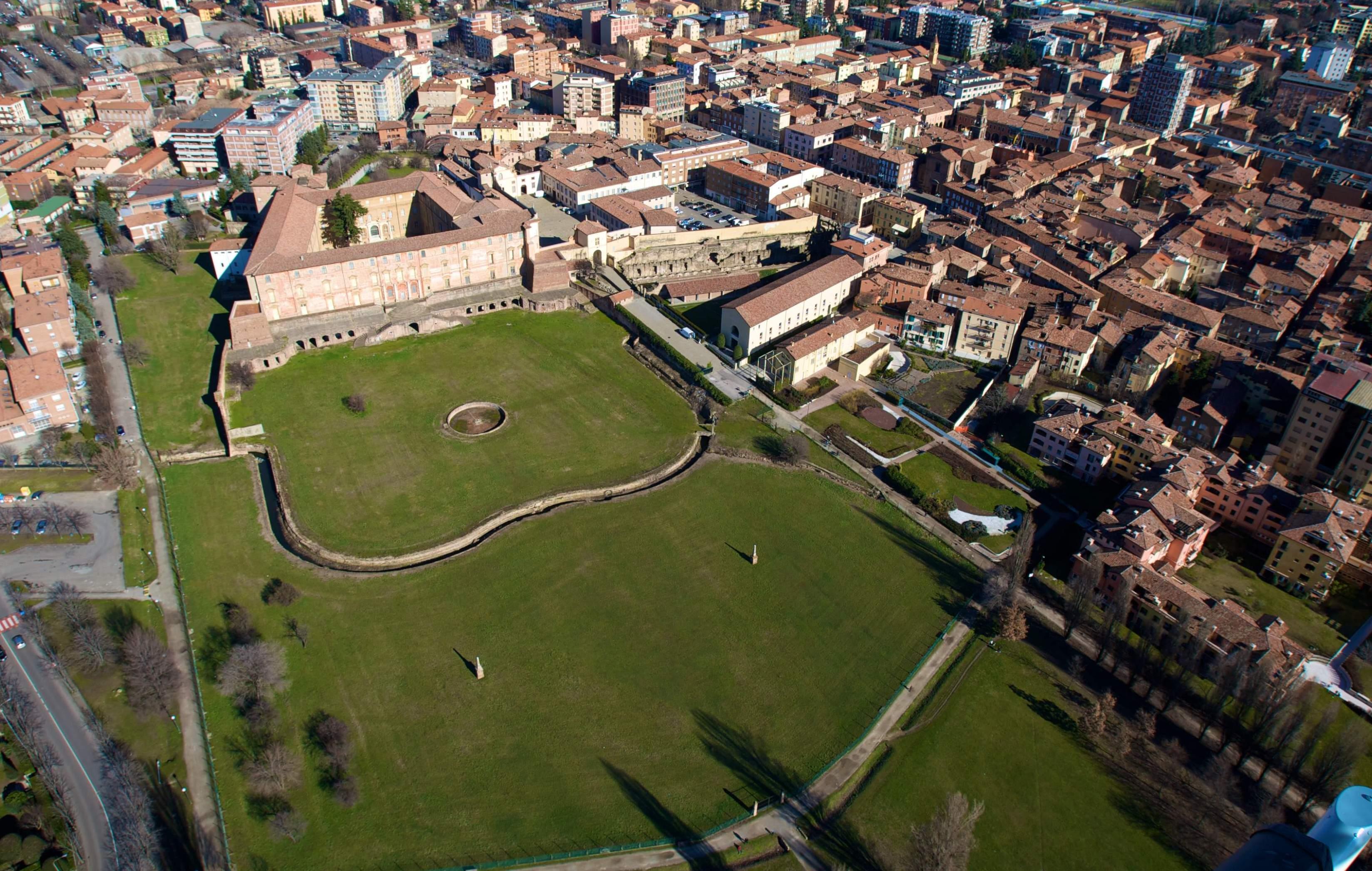 Parco Ducale - foto 4