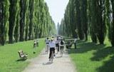 Parco Ducale - foto 2