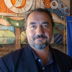 Massimo Malagoli