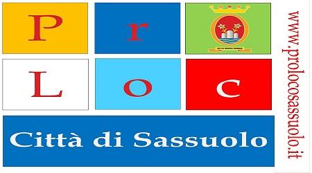 Proloco Sassuolo