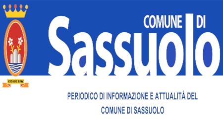 Periodico di informazione comunale